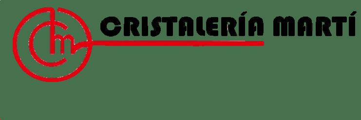Cristalería Marti