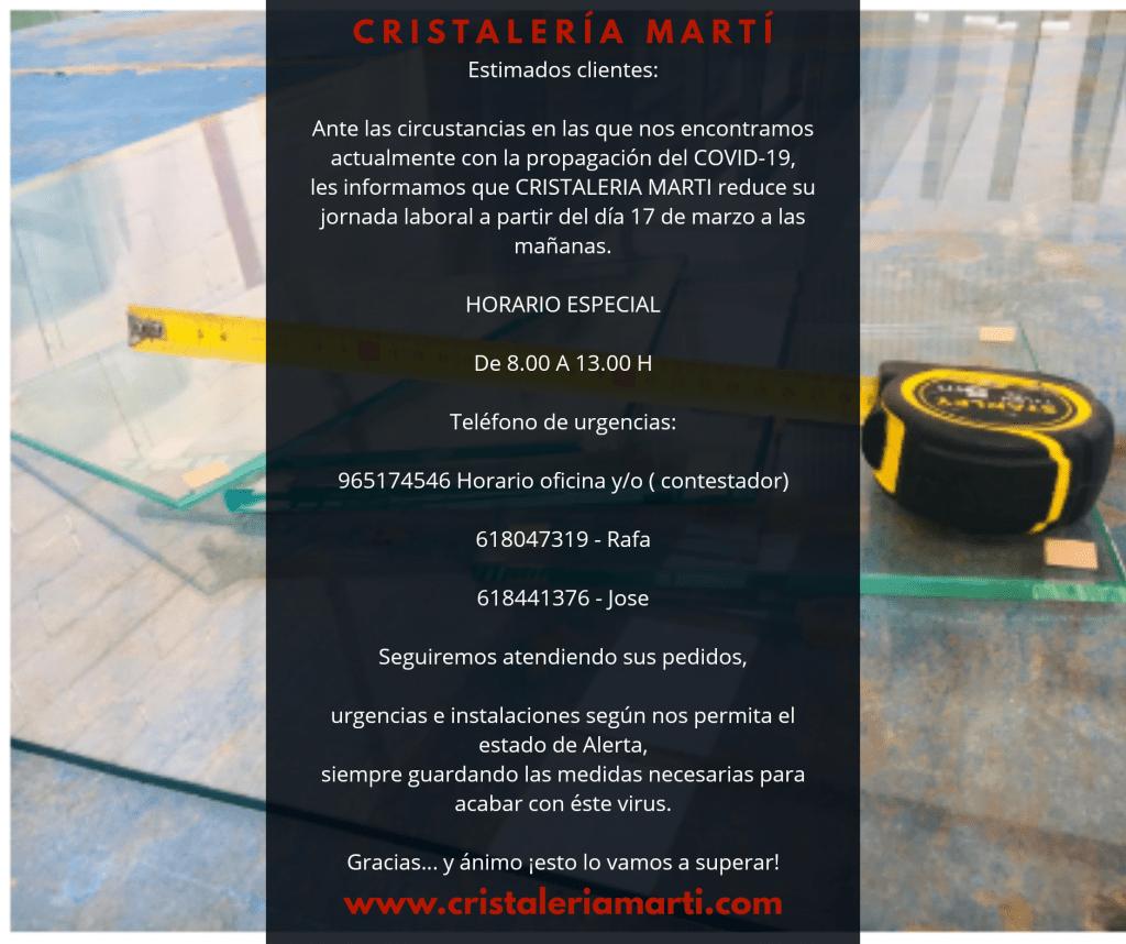 www.cristaleriamarti.com-estado-de-alerta