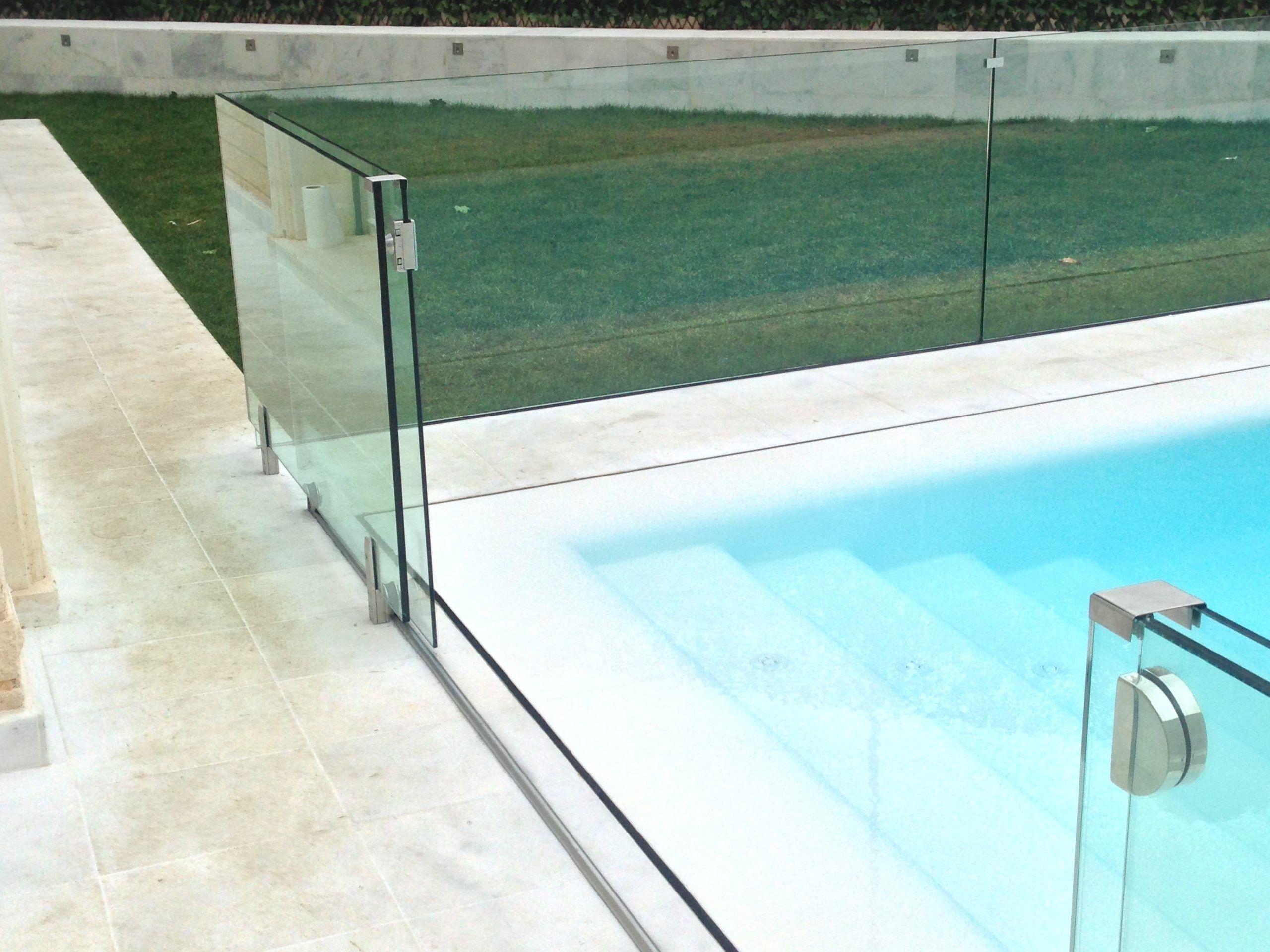 vidrio-float-a-medida-www.cristaleriamarti.com-cristaleria-alicante