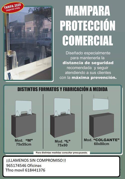 mamparas_seguridad-cristaleria_a_medida-cristaleriamarti.com-alicante