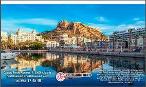 calendario-2021-www.cristaleriamarti.com-cristaleria-a-medida-en-alicante