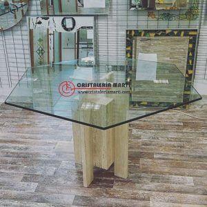 mesa-de-cristal-www.cristaleriamarti.com-cristaleria-a-medida-en-alicante